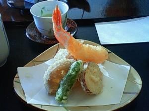 Kamakura Yamada restaurant 4