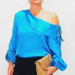 Kioko blouse2