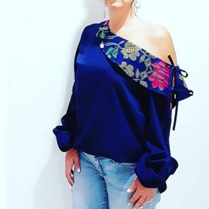 Kioko blouse3