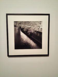 立木義浩写真展4