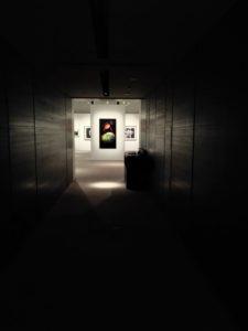 立木義浩写真展5