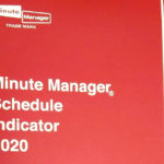 Minute Manager